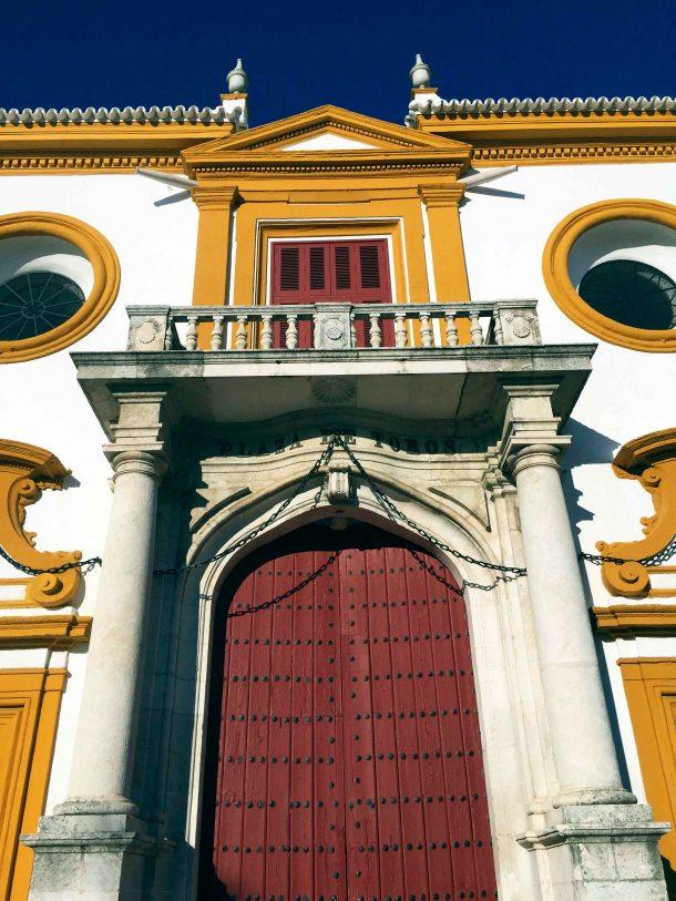 Sevilla47