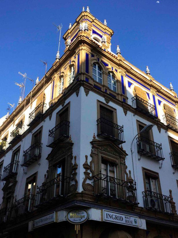 Sevilla48