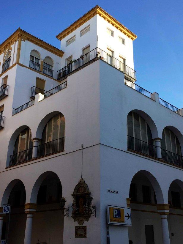 Sevilla49