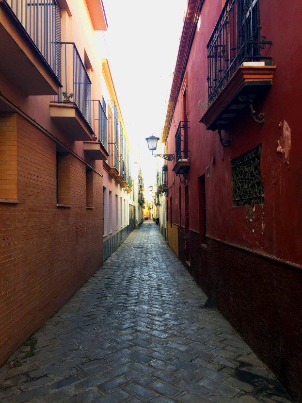 Sevilla50