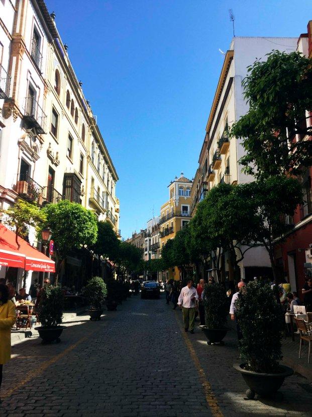 Sevilla51