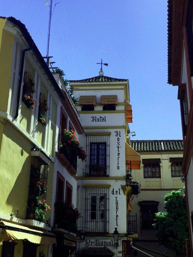 Sevilla52