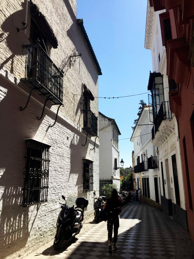 Sevilla53