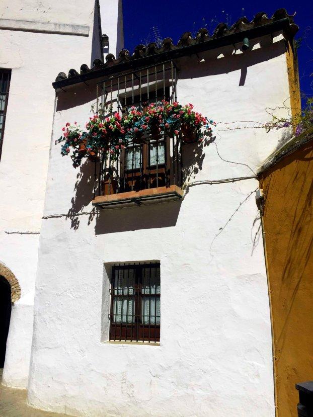Sevilla54