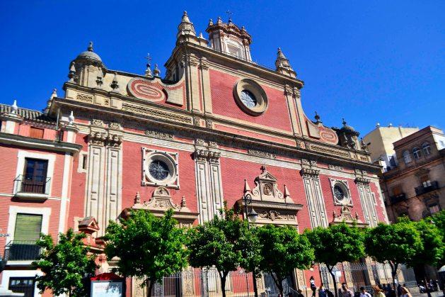 Sevilla60