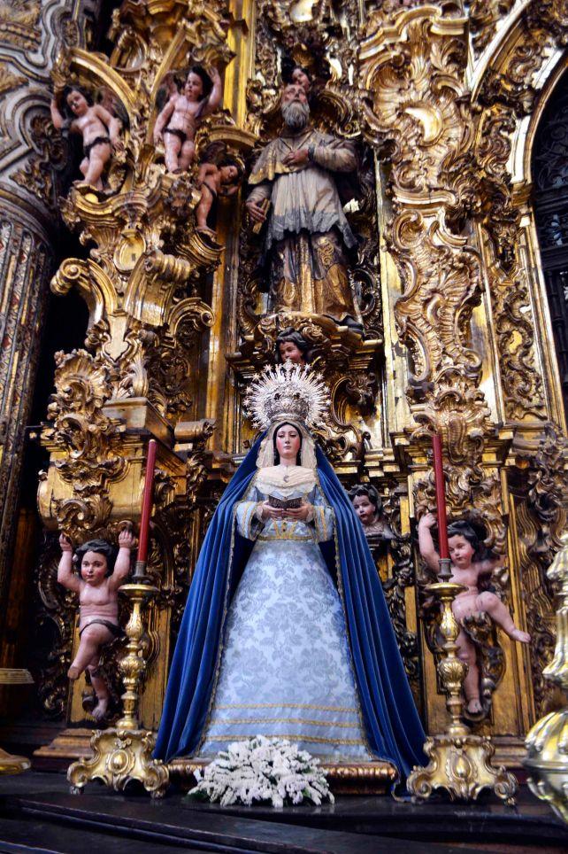 Sevilla64