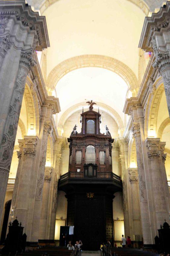 Sevilla73.jpg