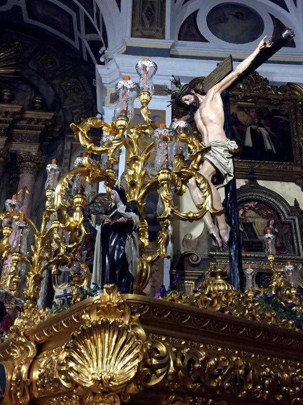 SantAngel10