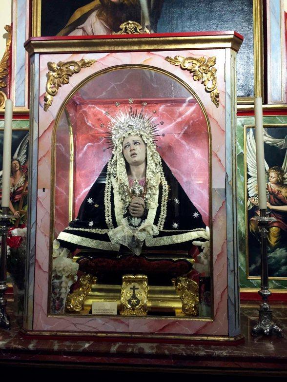 SantAngel3