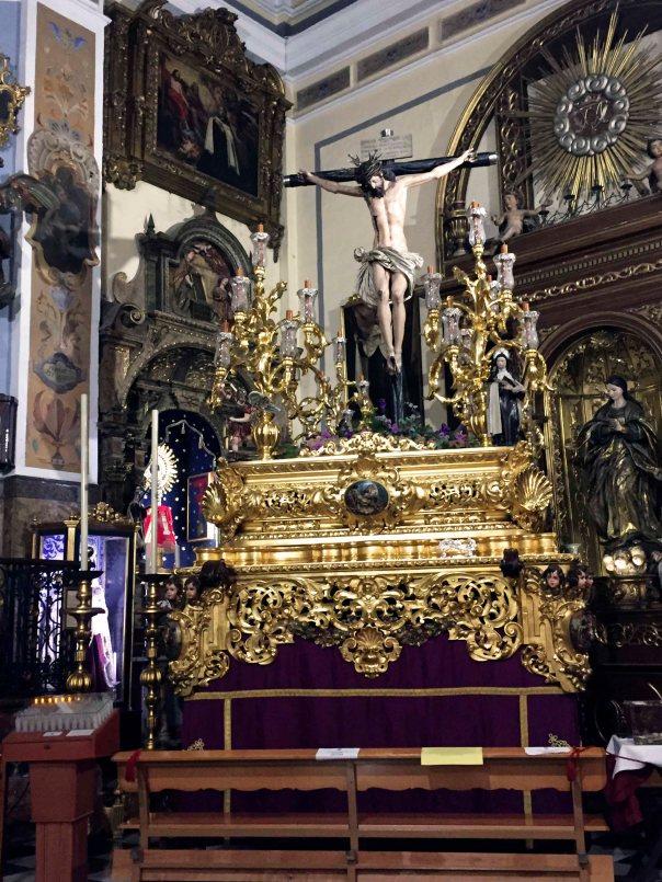 SantAngel7