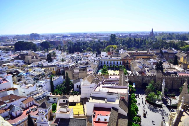 Sevilla15