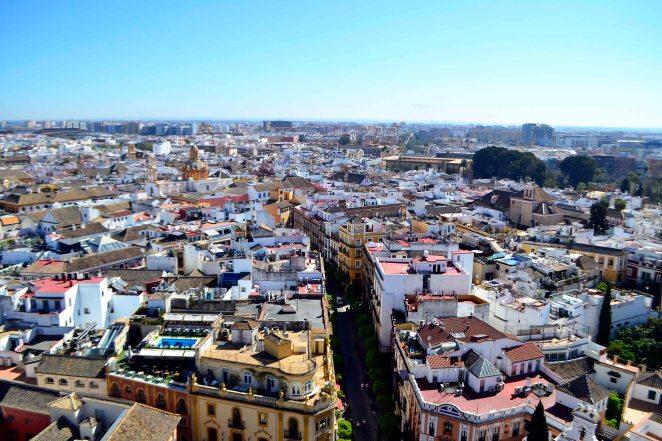 Sevilla16
