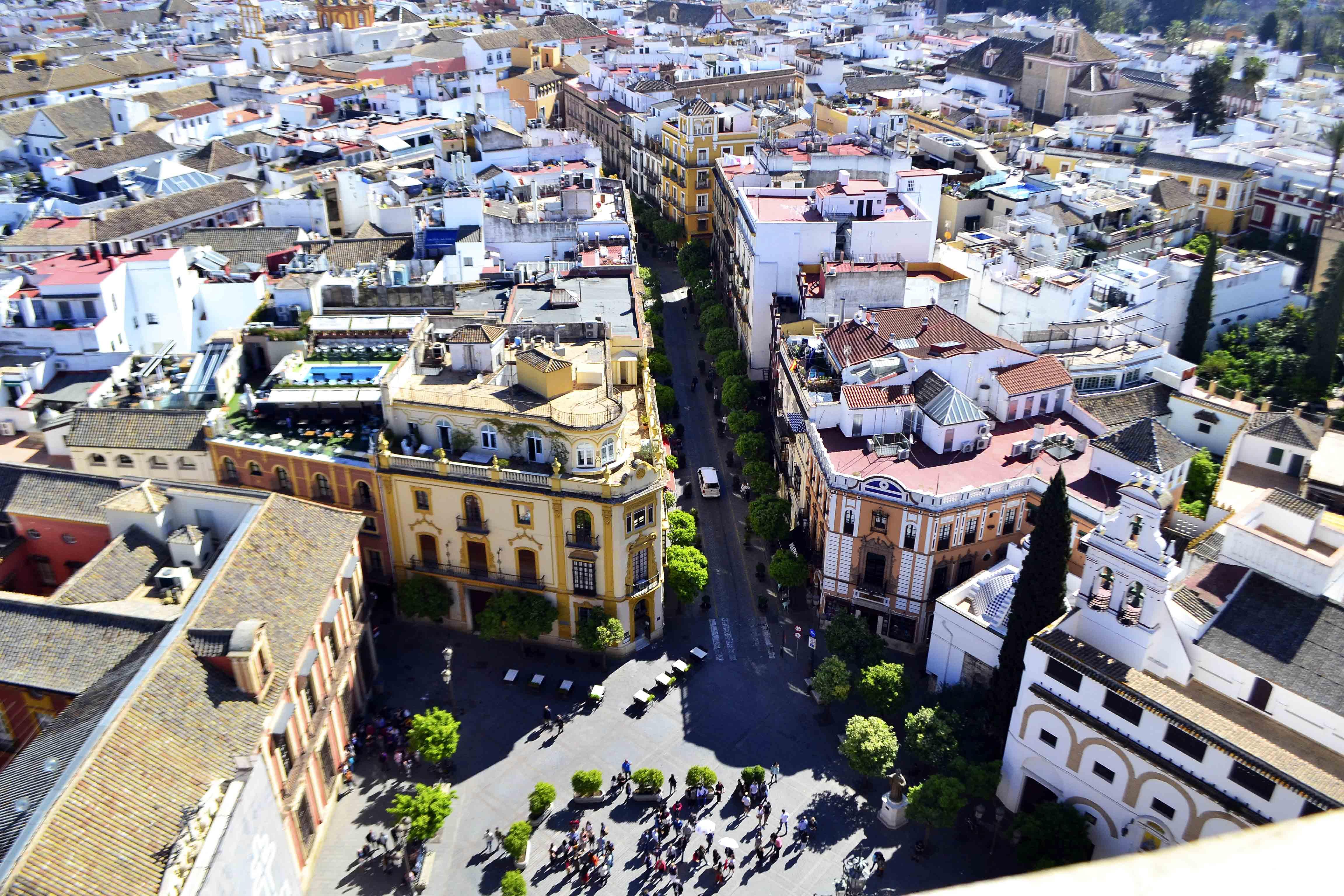 Sevilla17