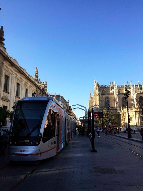 Sevilla55