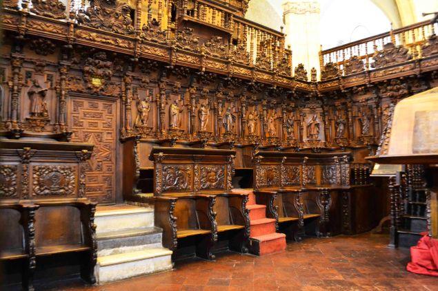 Santa Maria la Mayor11.jpg