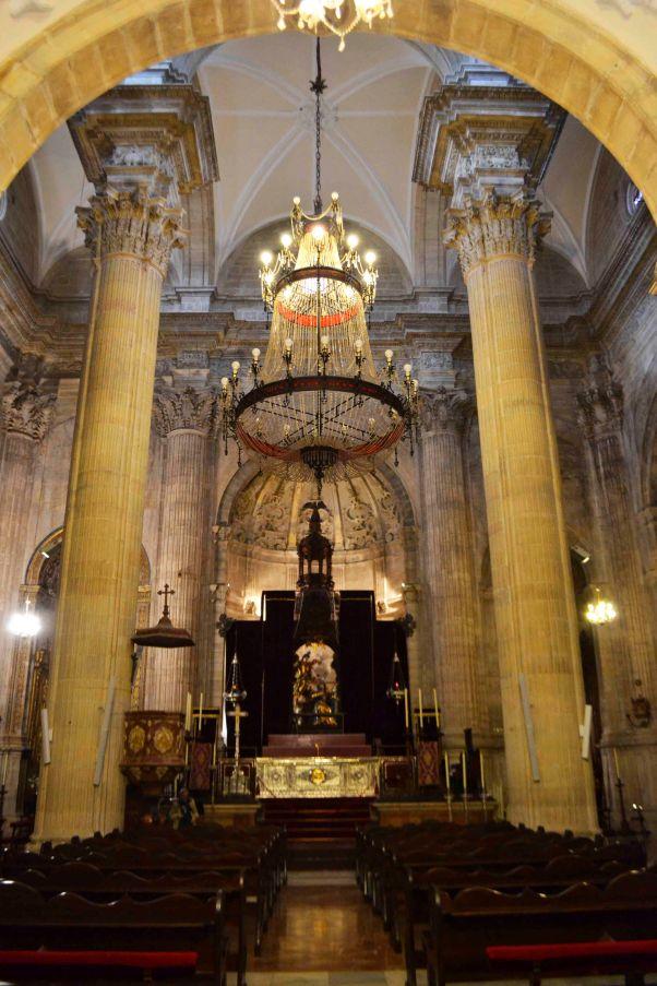 Santa Maria la Mayor12.jpg