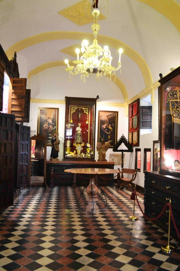 Santa Maria la Mayor15