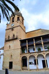 Santa Maria la Mayor3