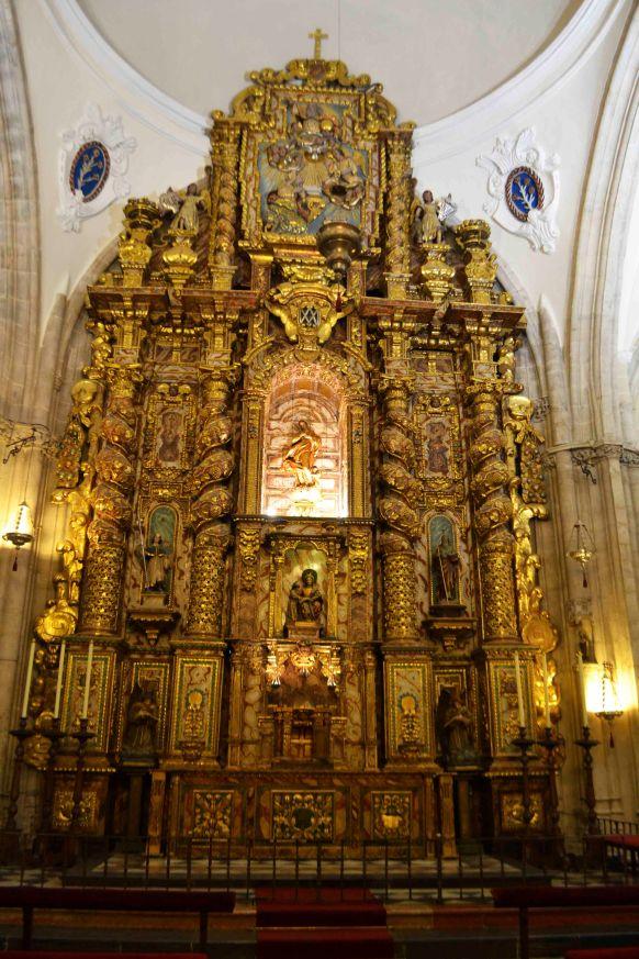 Santa Maria la Mayor5.jpg