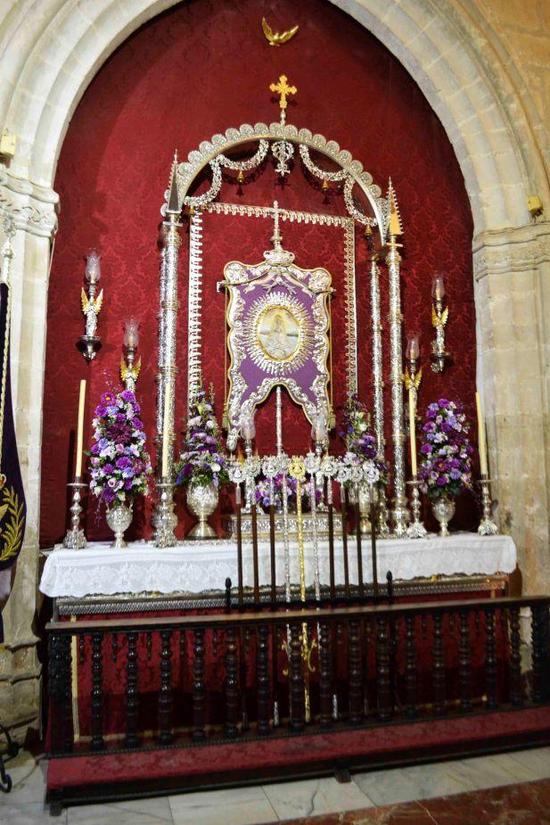 Santa Maria la Mayor9.jpg