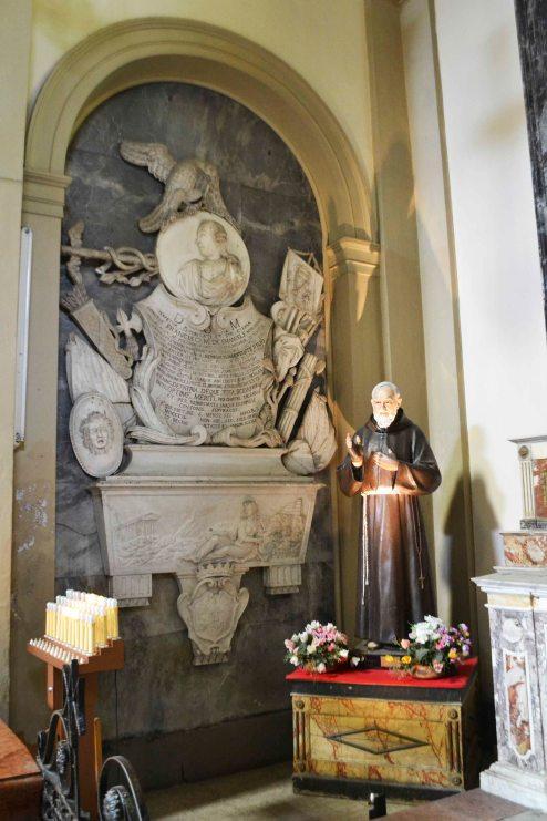 capella madonna di lourdes2