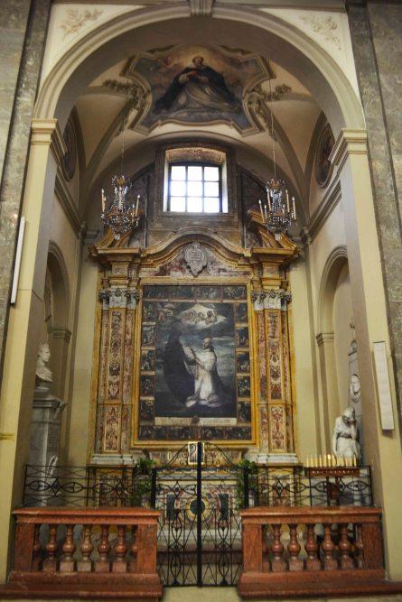 capella raimondo penafort01