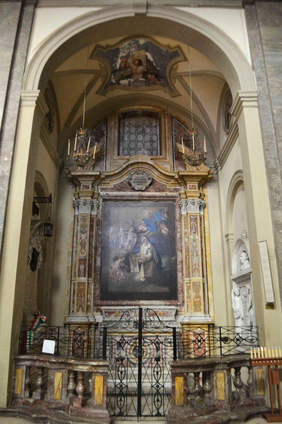 capella rosa da lima01