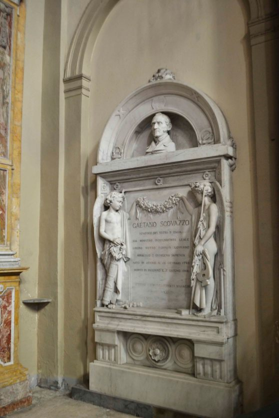 capella rosa da lima02