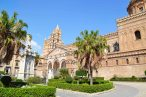 palermo_cathedrale1
