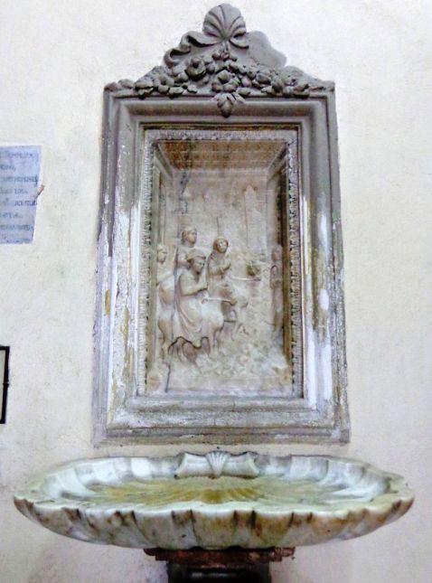San_Domenico_levaya-chasha
