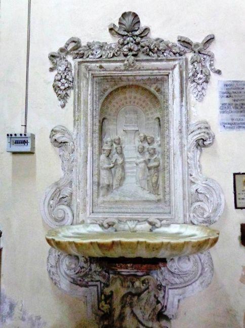 San_Domenico_pravaya-chasha