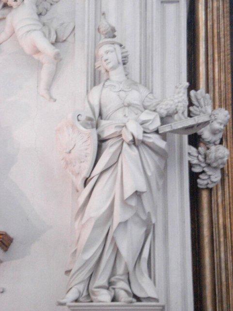 santa maria assunta palermo mudrost