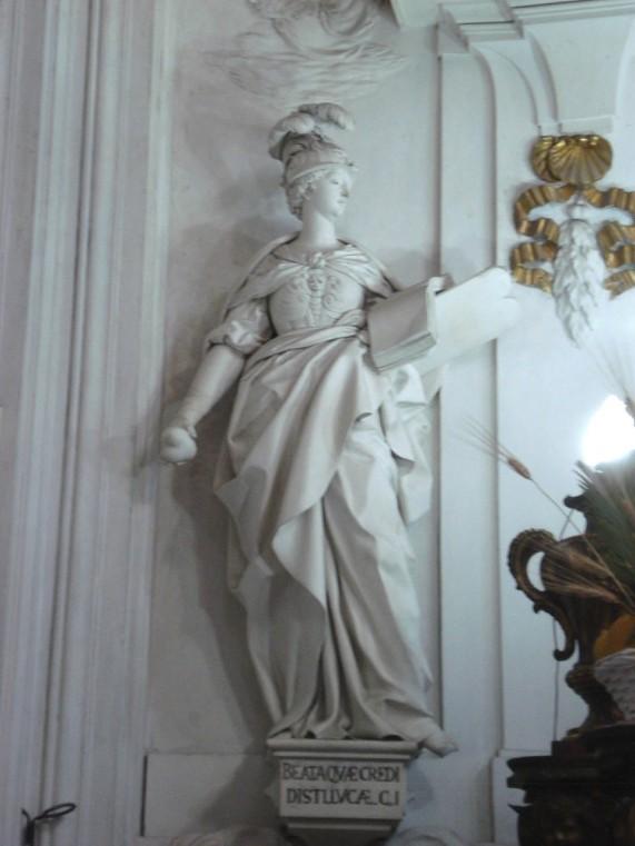santa maria assunta palermo olivia serpotta