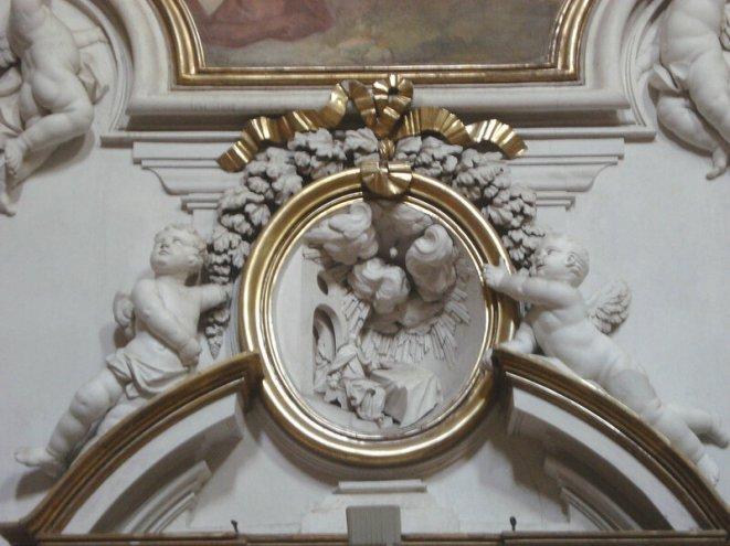 santa maria assunta palermo teatr2
