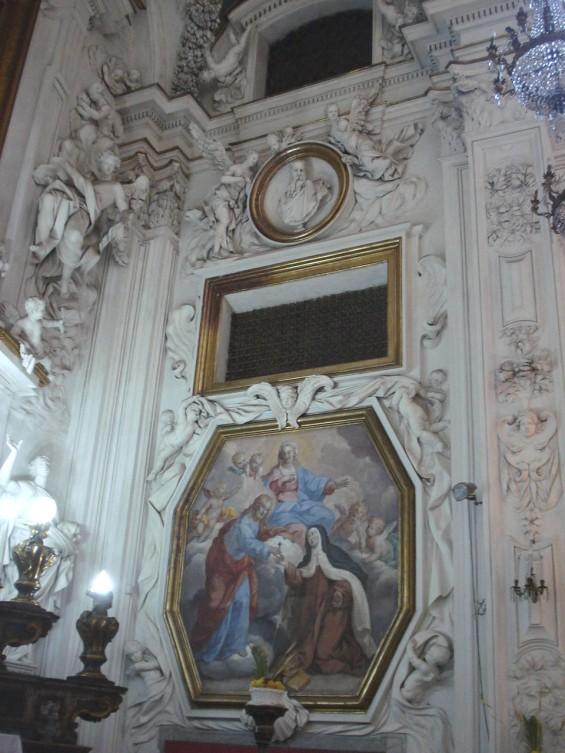 santa maria assunta palermo teresa akvilskaya paint 2