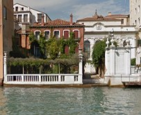 casina-delle-rose-venezia