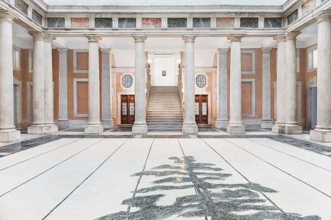 palazzo grassi venezia2