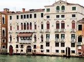 Palazzo_Barbaro