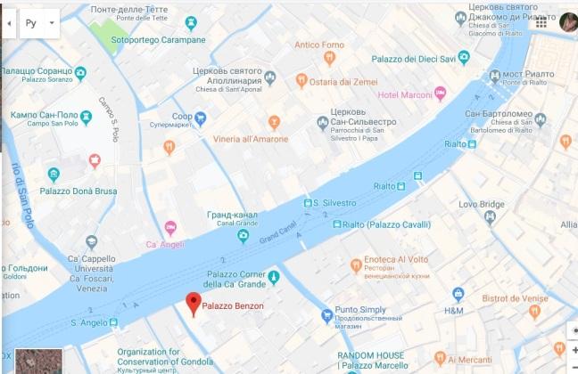 palazzo_benzon_map