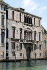palazzo_contarini_delle_figure