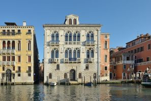 palazzo_corner_spinelli