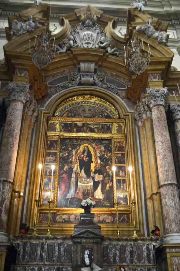 San Domenico San Rosario.jpg