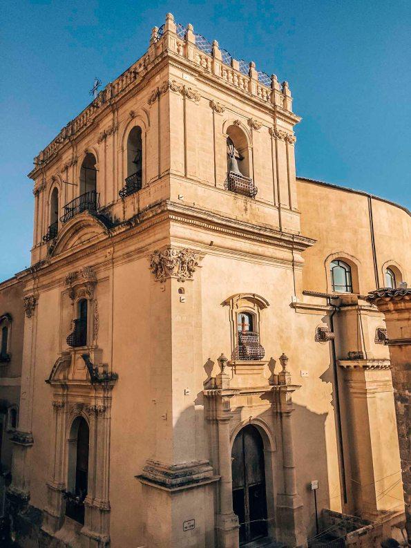 NotoSanta Chiara1
