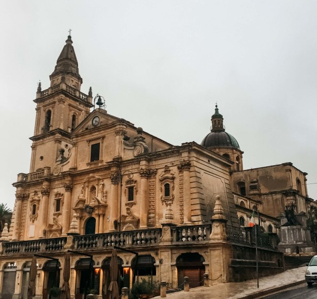 ragusa_cattedrale01