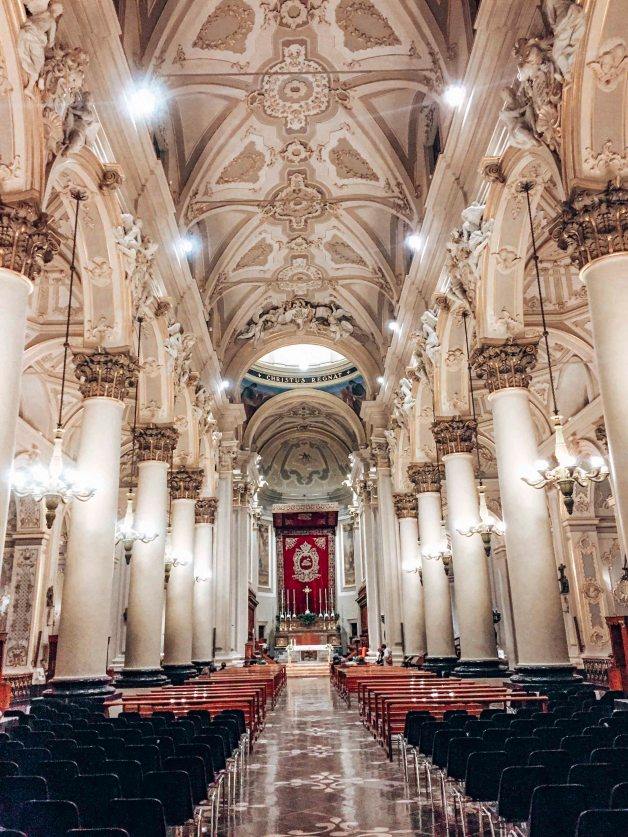 ragusa_cattedrale02