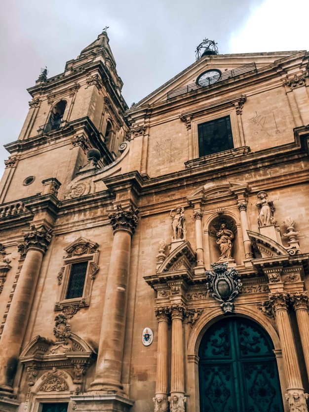 ragusa_cattedrale09