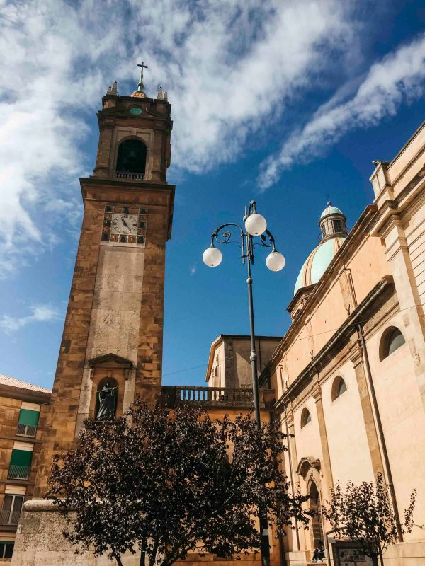 CattedraleCaltagirone1