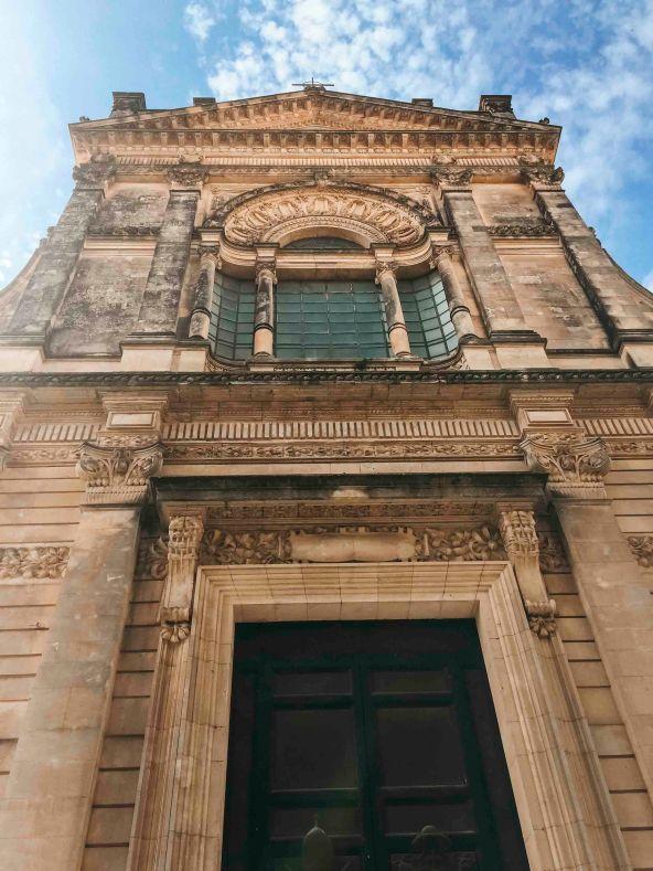CattedraleCaltagirone2
