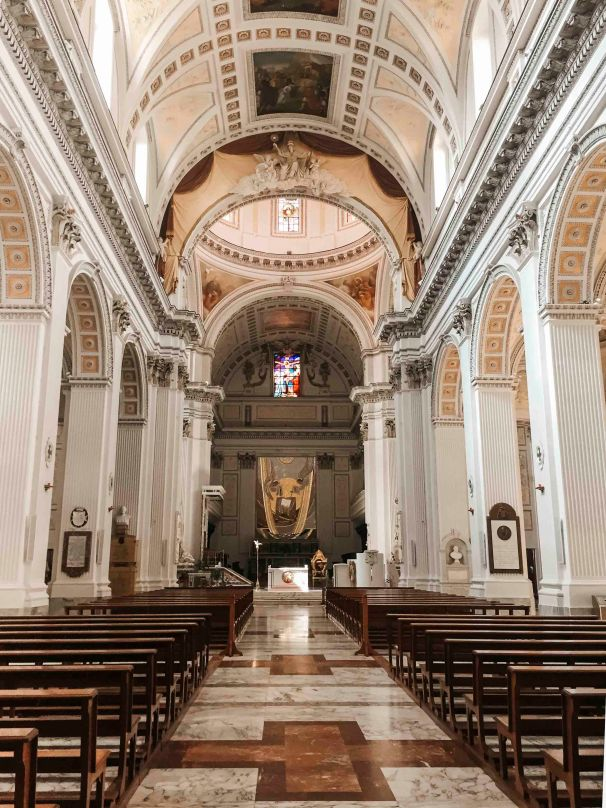 CattedraleCaltagirone3