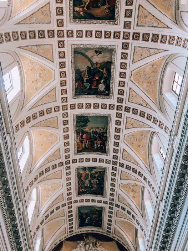 CattedraleCaltagirone4